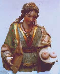 (foto: congregacionobispoaloishundal.blogspot.com)