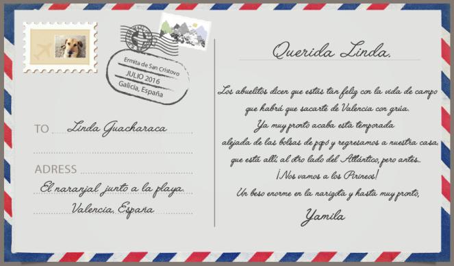 10 julio corrección3.1 postal Linda Cruz-02